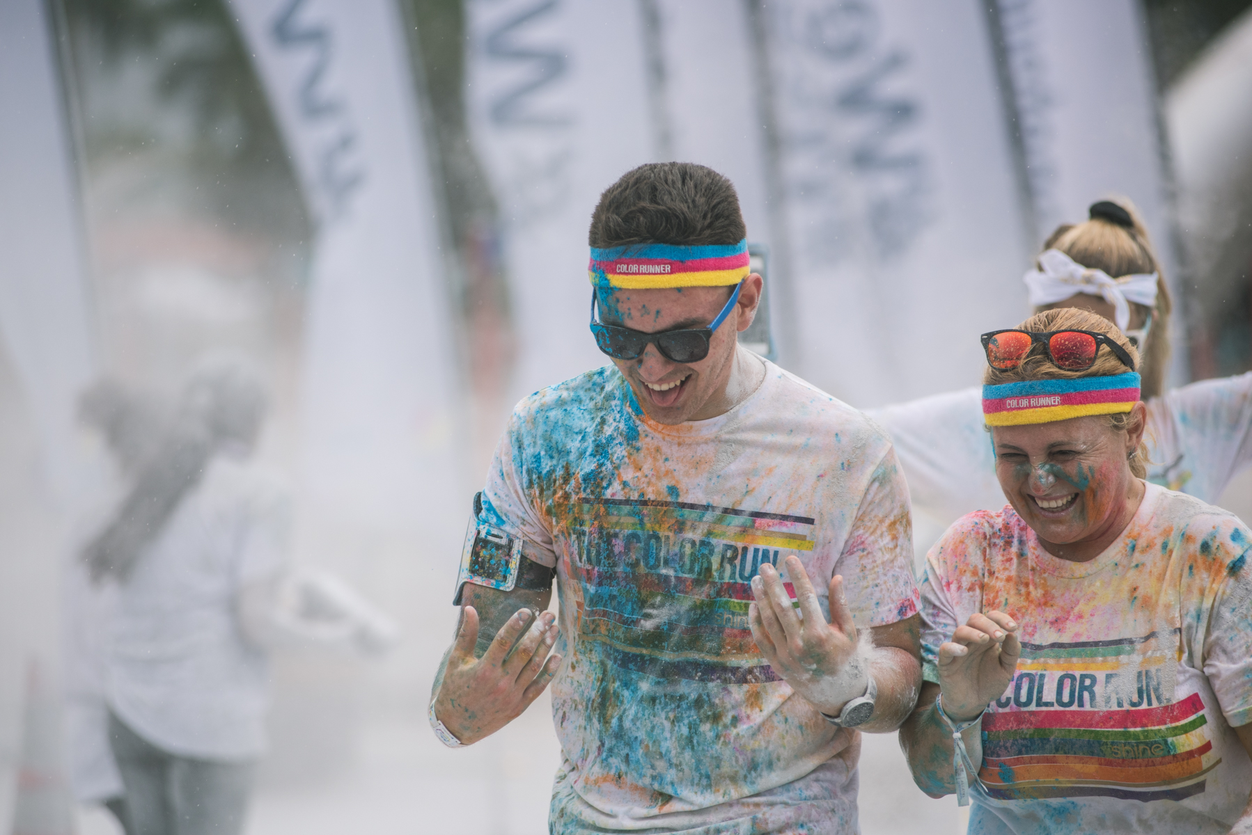 Color_Run-90.jpg