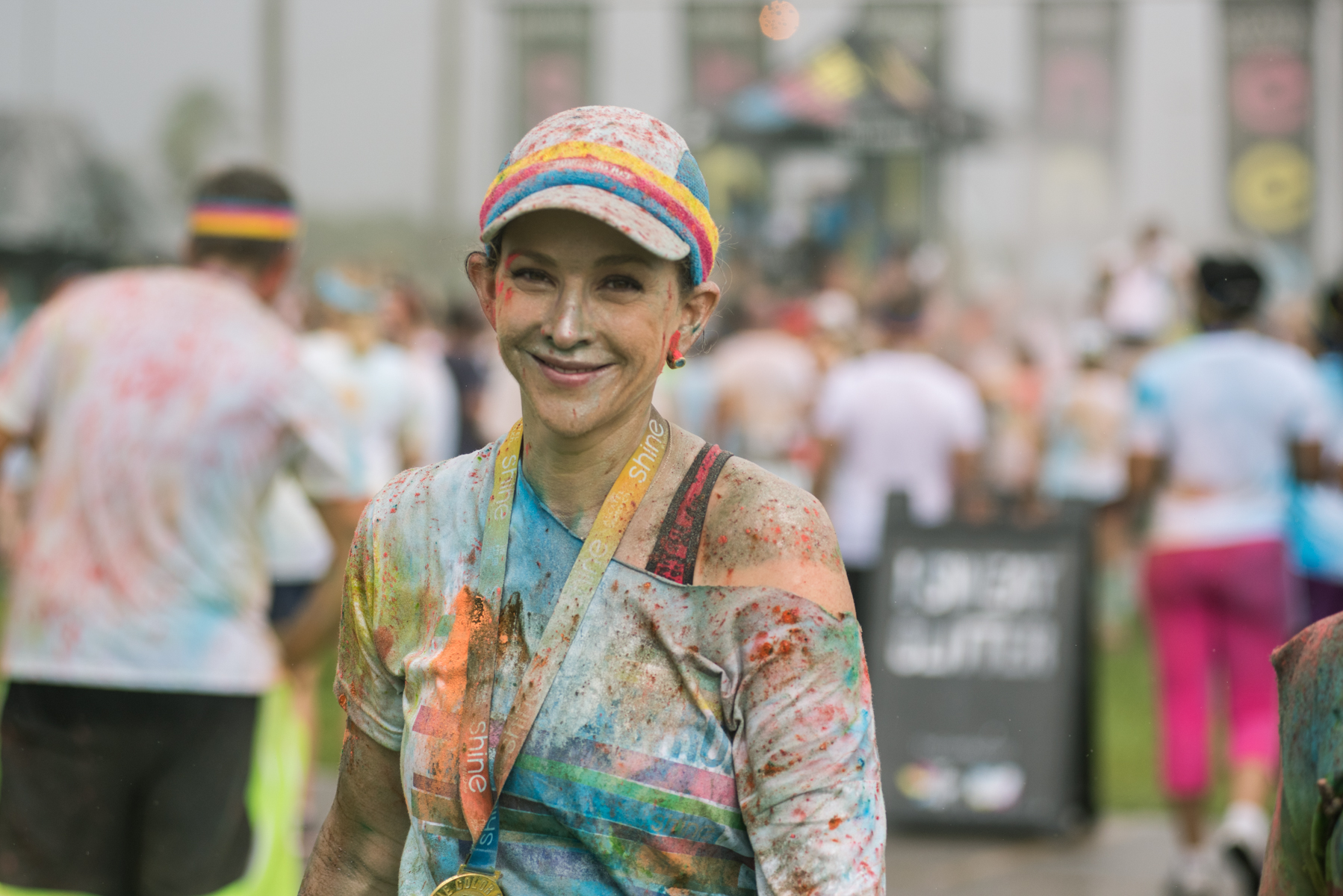 Color_Run-93.jpg