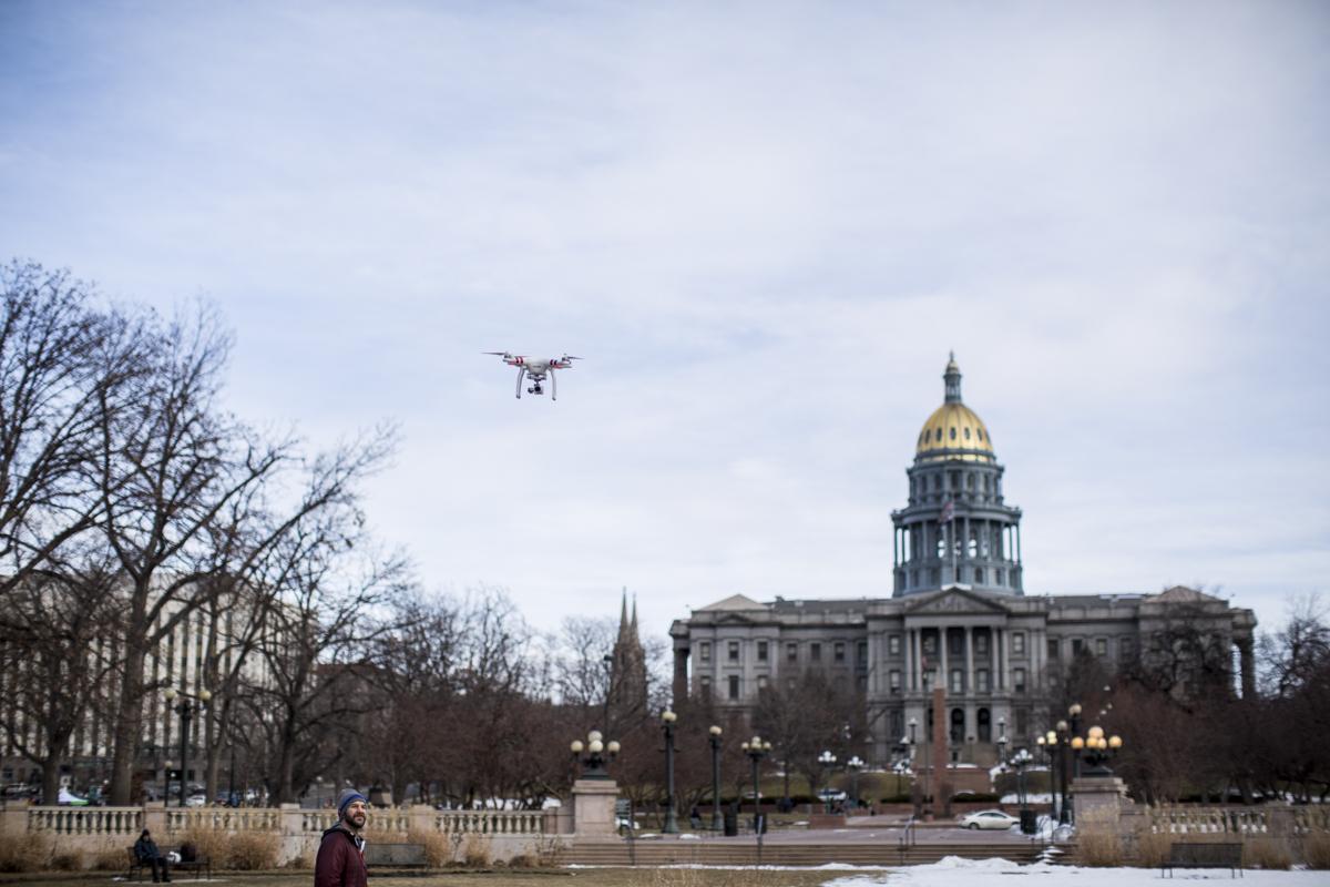 Denver-16.jpg