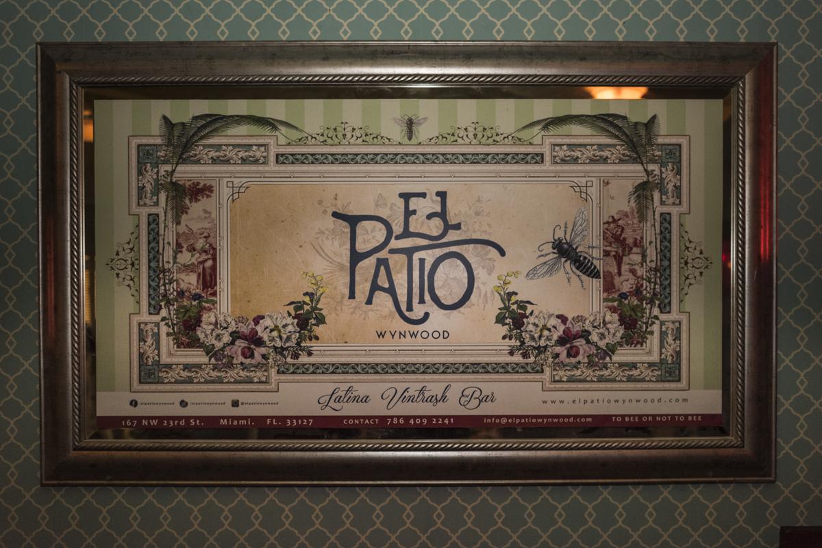 El_Patio-61.jpg