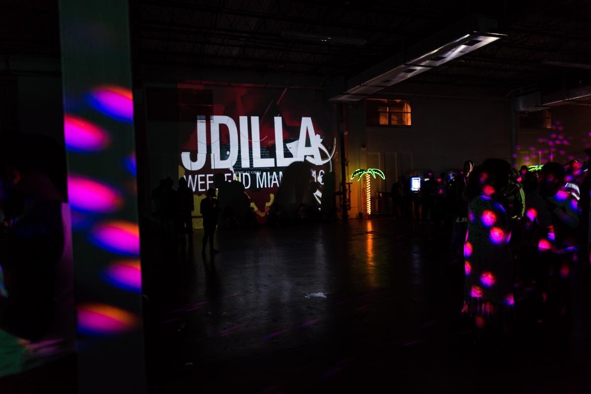 JDilla_Wknd-SAT-49.jpg