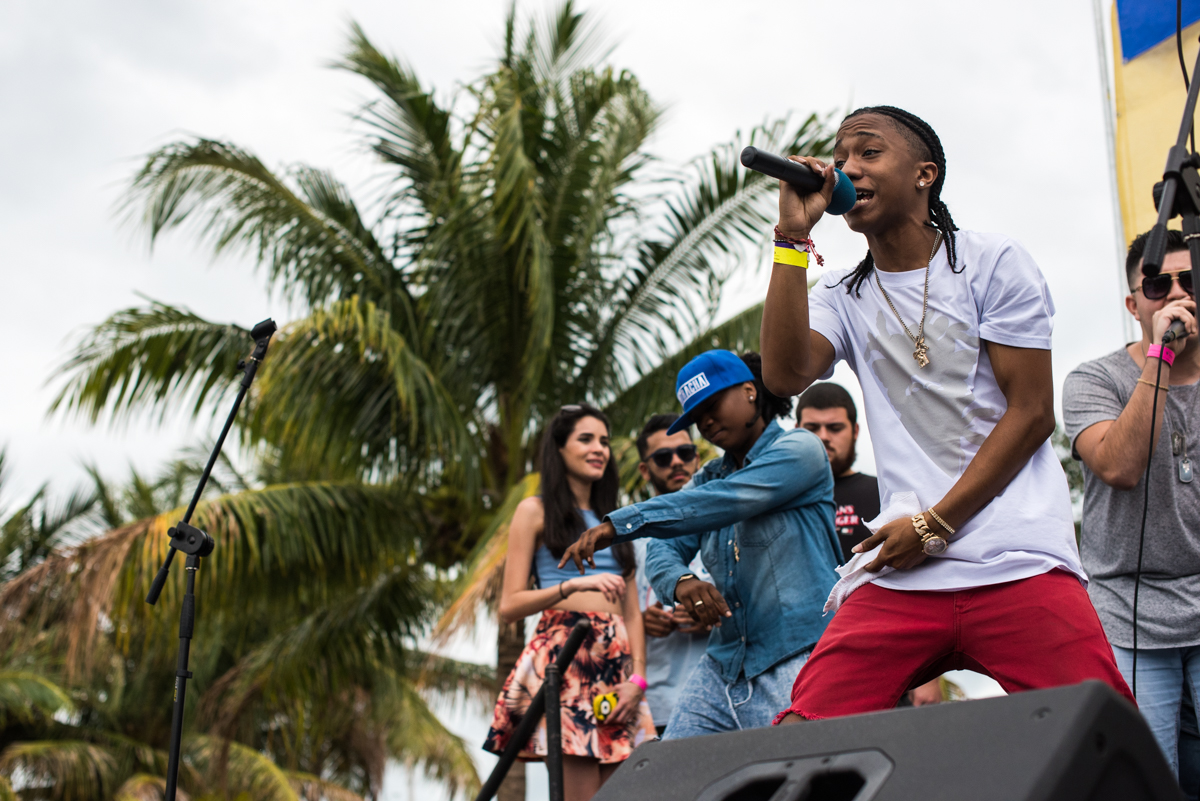 Calle-Ocho_Music-46.jpg