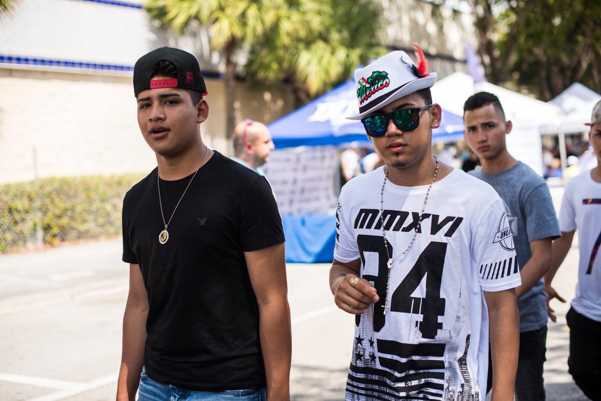 Calle-Ocho_People-11.jpg