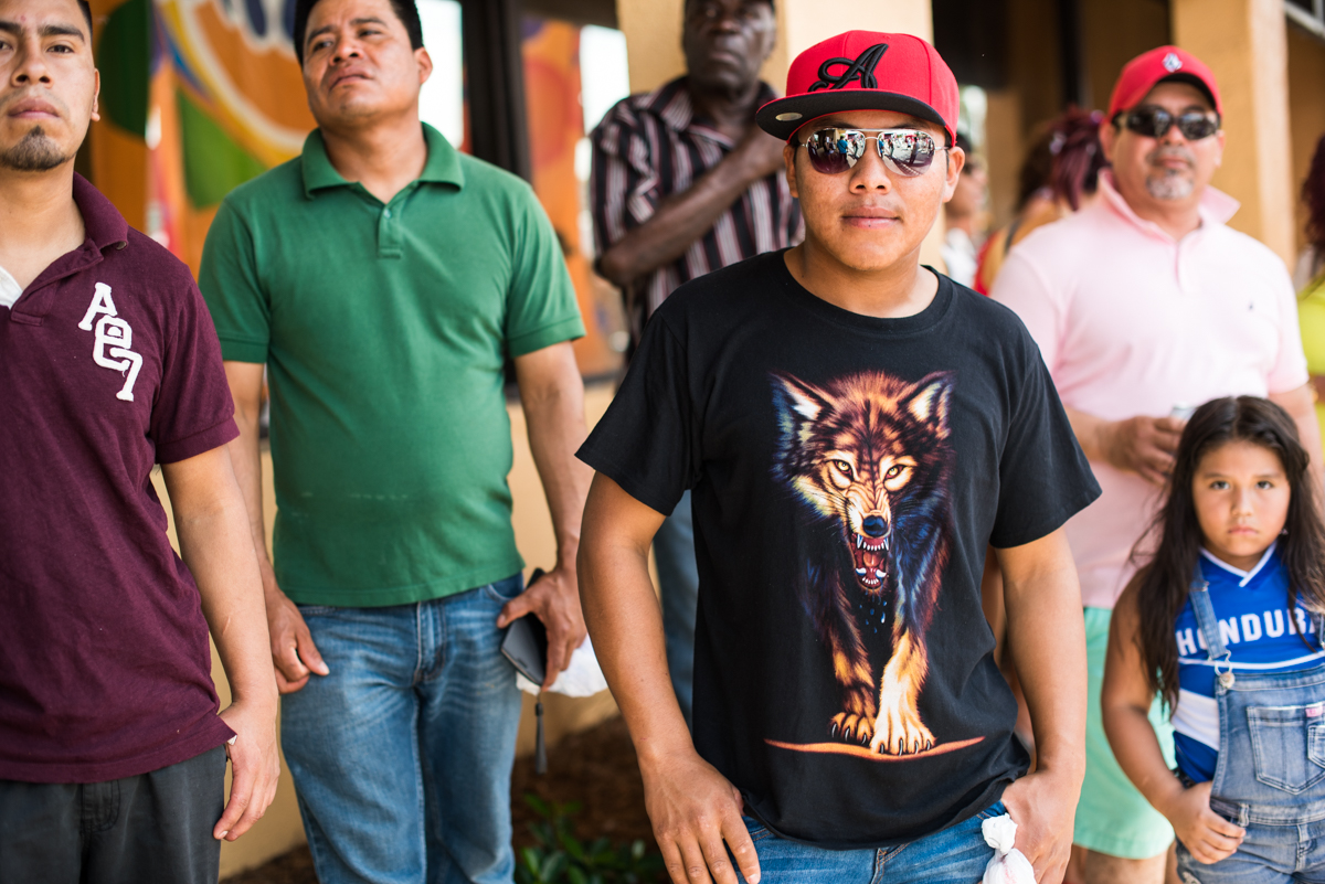 Calle-Ocho_People-23.jpg