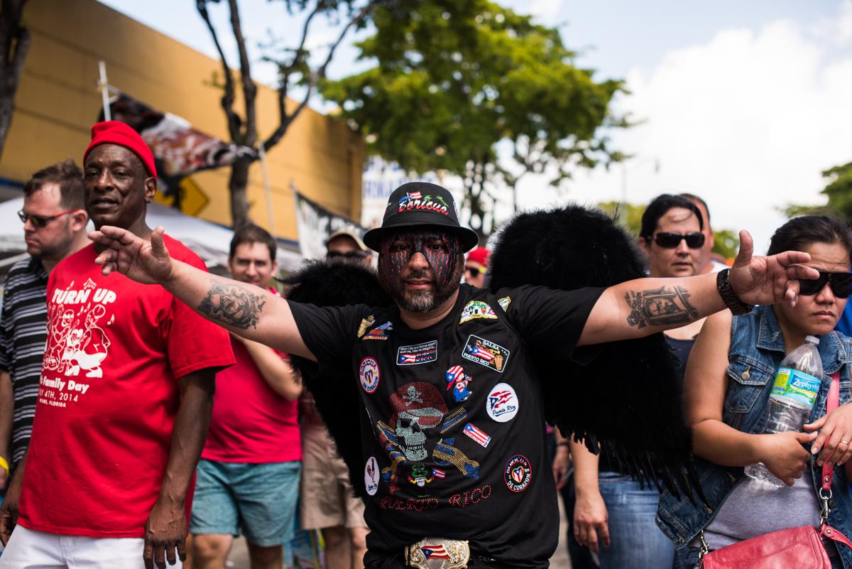 Calle-Ocho_People-36.jpg