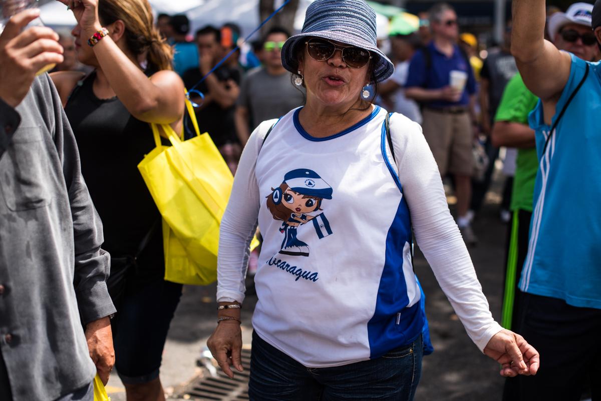 Calle-Ocho_People-39.jpg