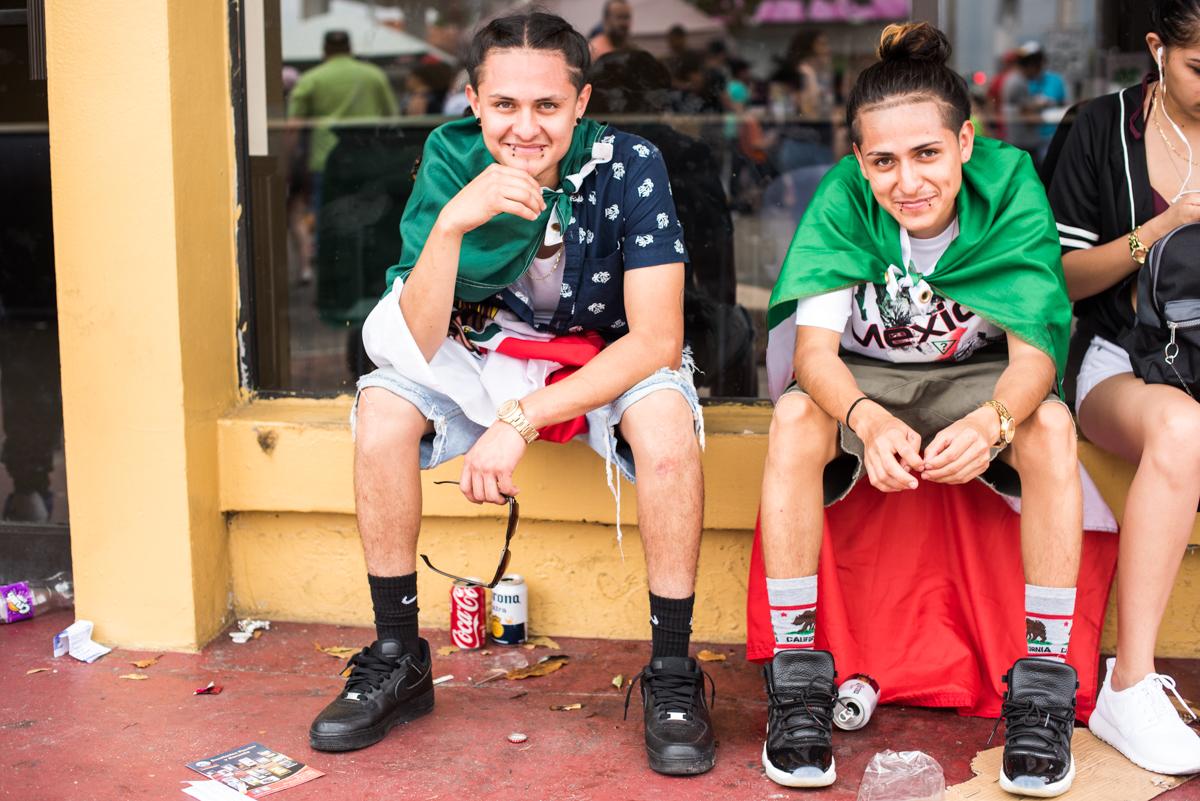 Calle-Ocho_People-61.jpg