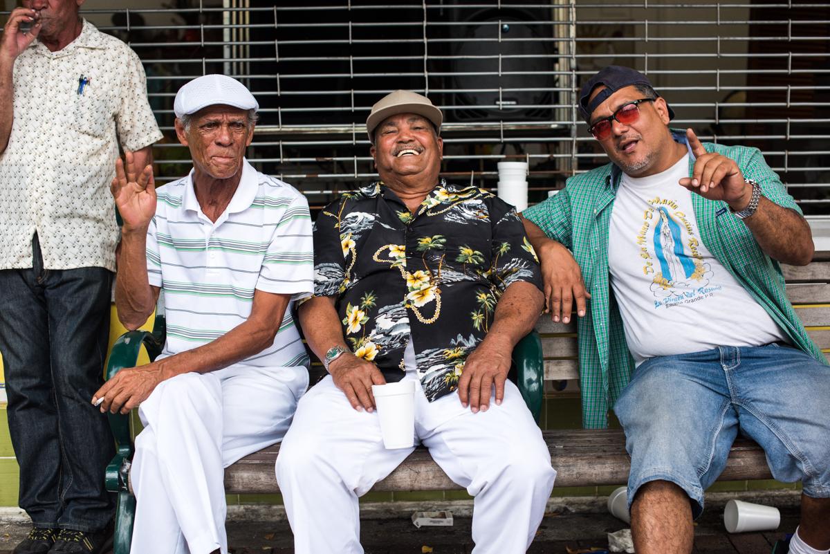 Calle-Ocho_People-66.jpg