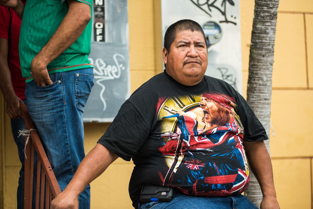 Calle-Ocho_People-72.jpg