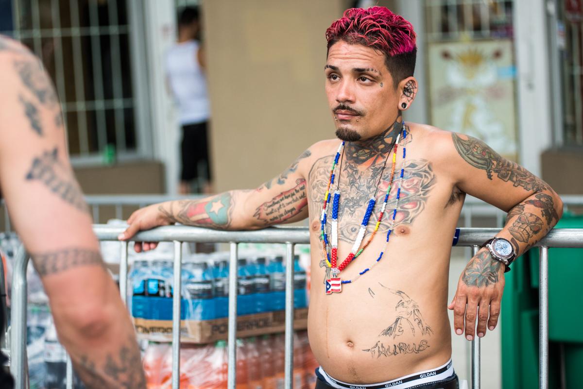 Calle-Ocho_People-78.jpg