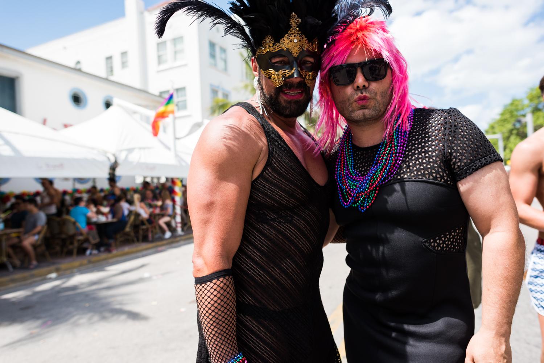 Boys-Gay-Pride-58.jpg