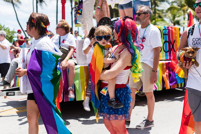 Gay-Pride-7.jpg