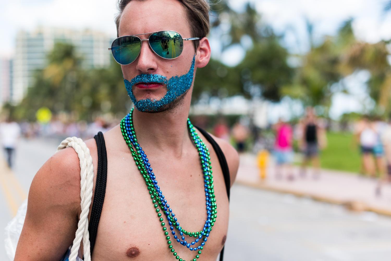 Boys-Gay-Pride-22.jpg