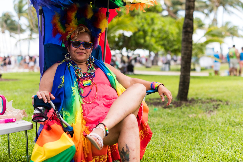 Gay-Pride-38.jpg