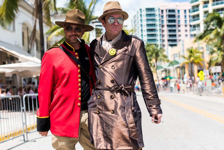 Boys-Gay-Pride-26.jpg