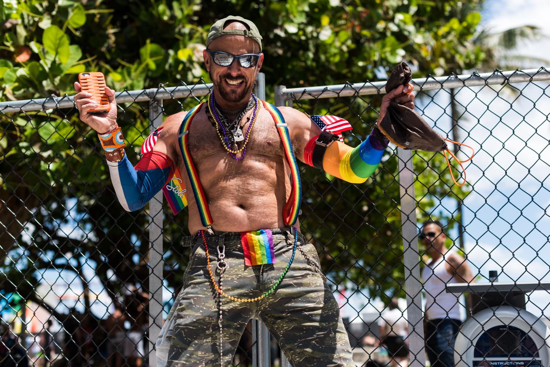 Gay-Pride-26.jpg
