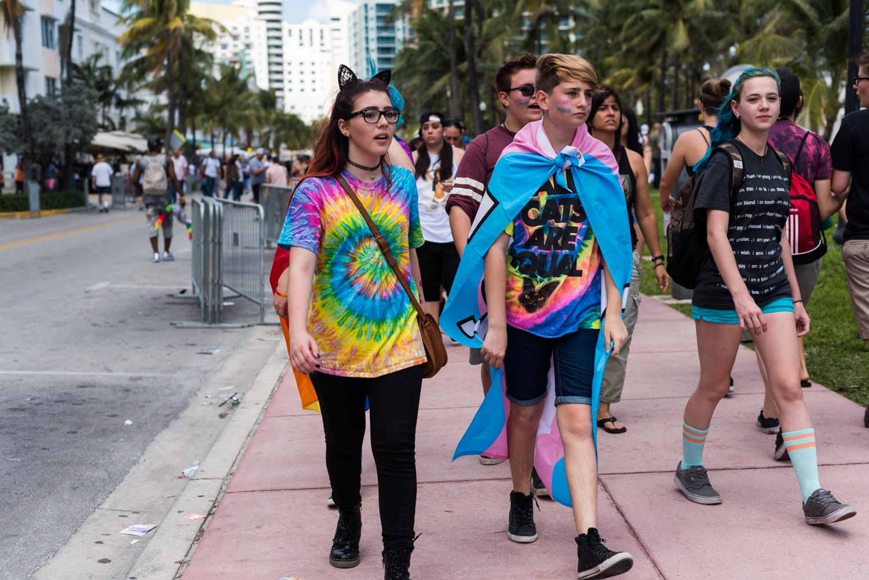Gay-Pride-39.jpg