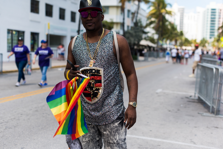 Gay-Pride-40.jpg