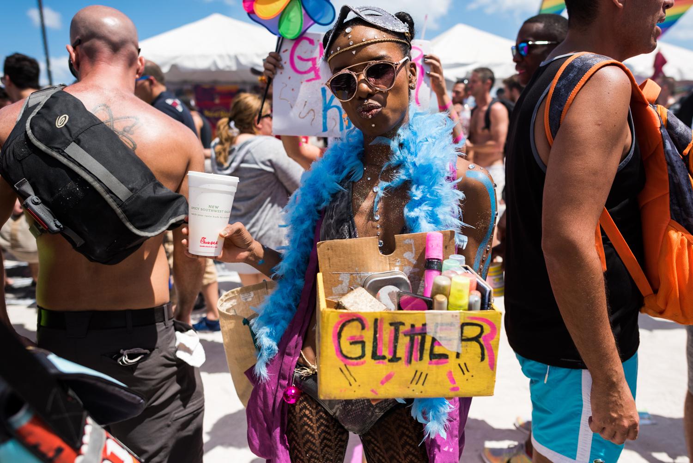 Gay-Pride-53.jpg