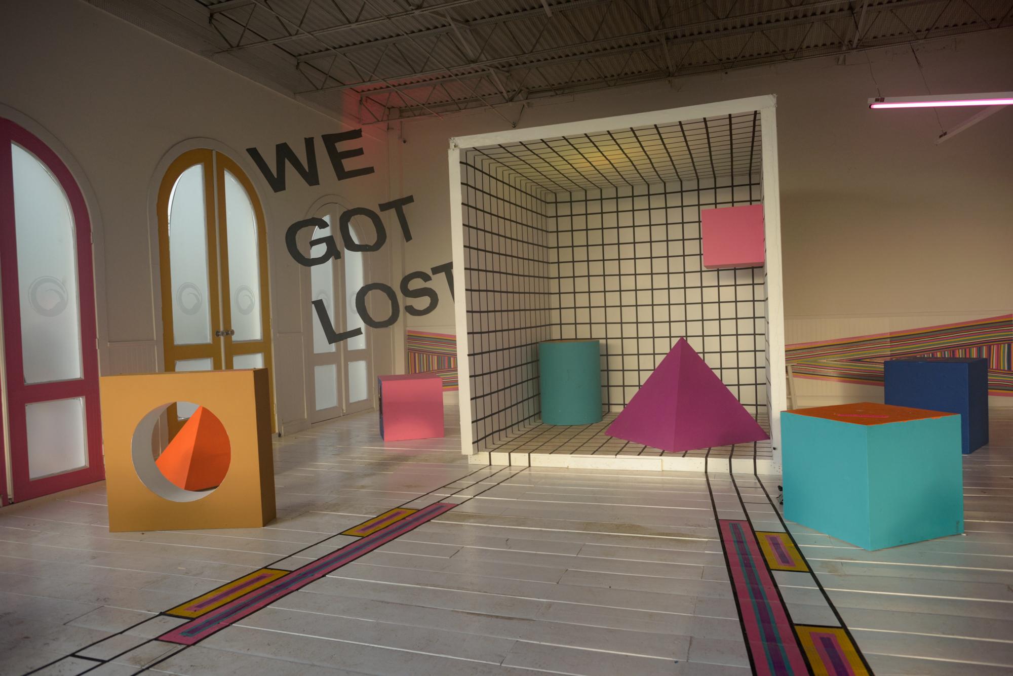 Get-Lost-5.jpg