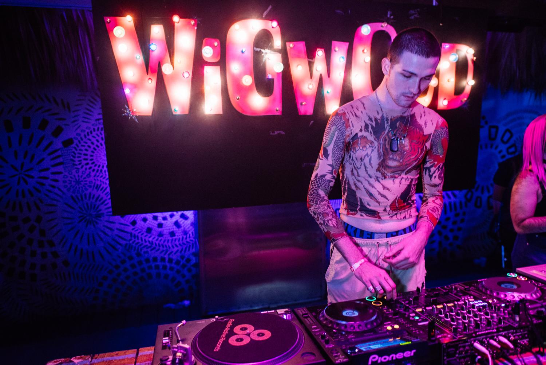 WIGWOOD-65.jpg
