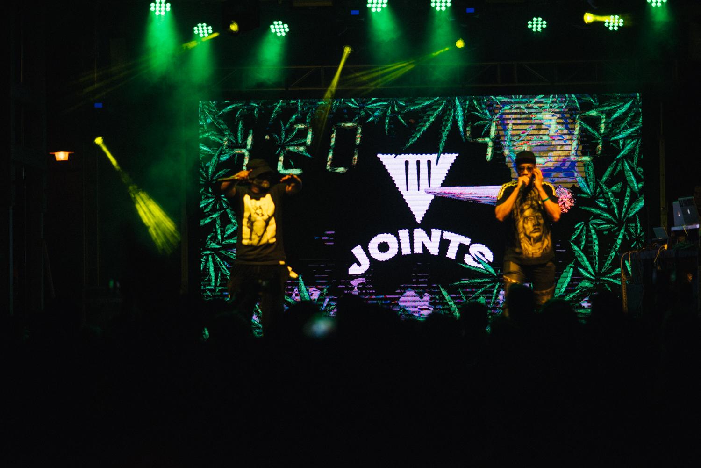 III_Joints-37.jpg