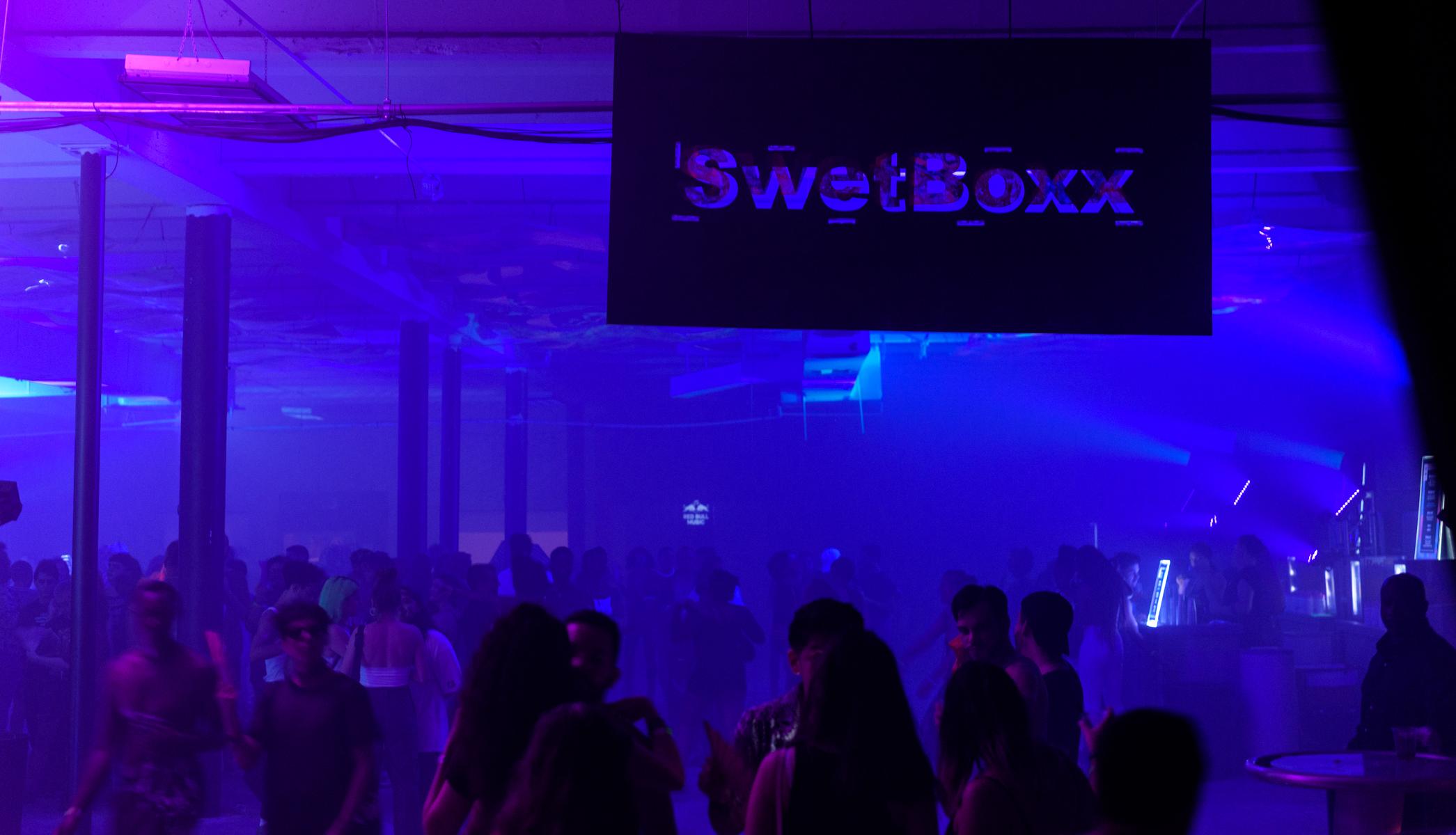 Swetboxxx-23.jpg