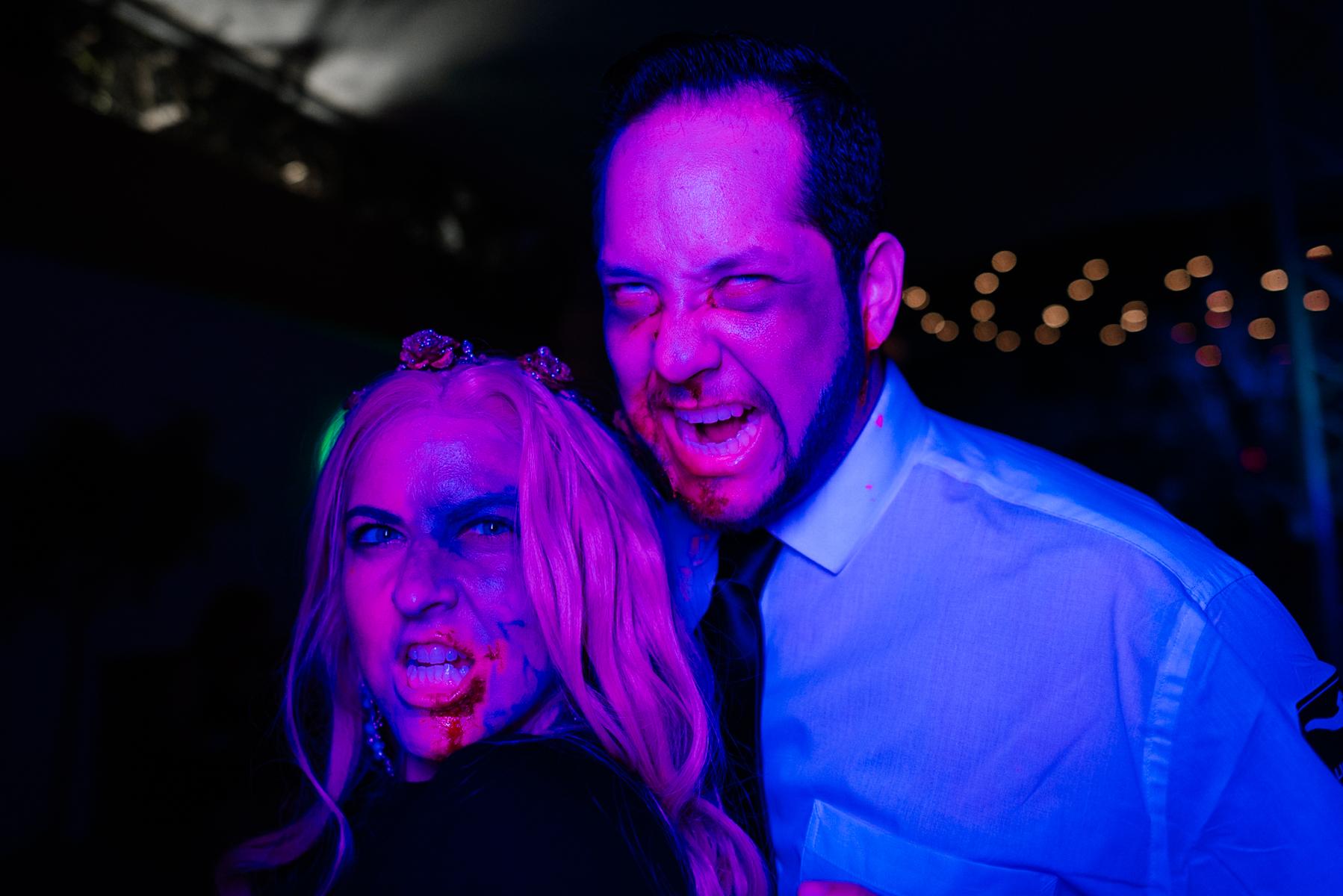 Zombie_Prom-4.jpg