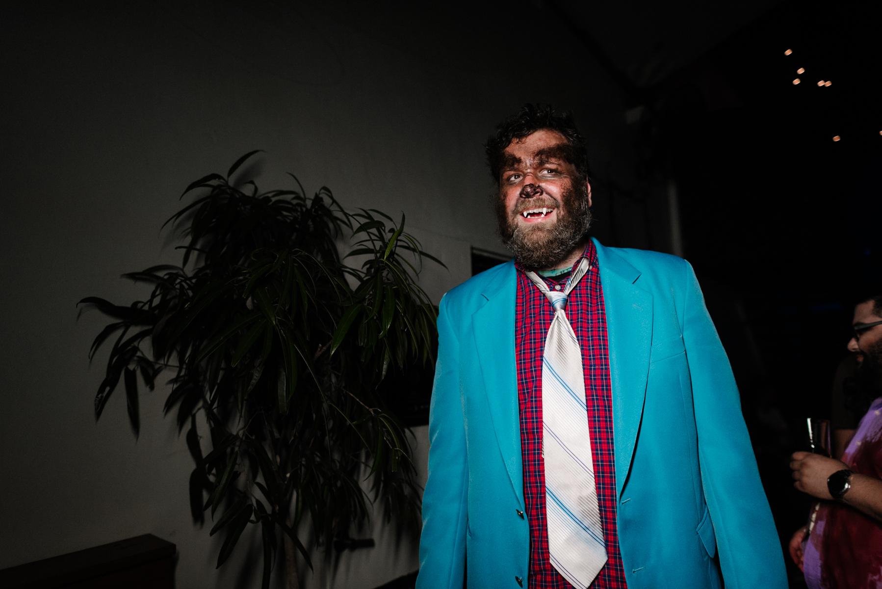 Zombie_Prom-6.jpg