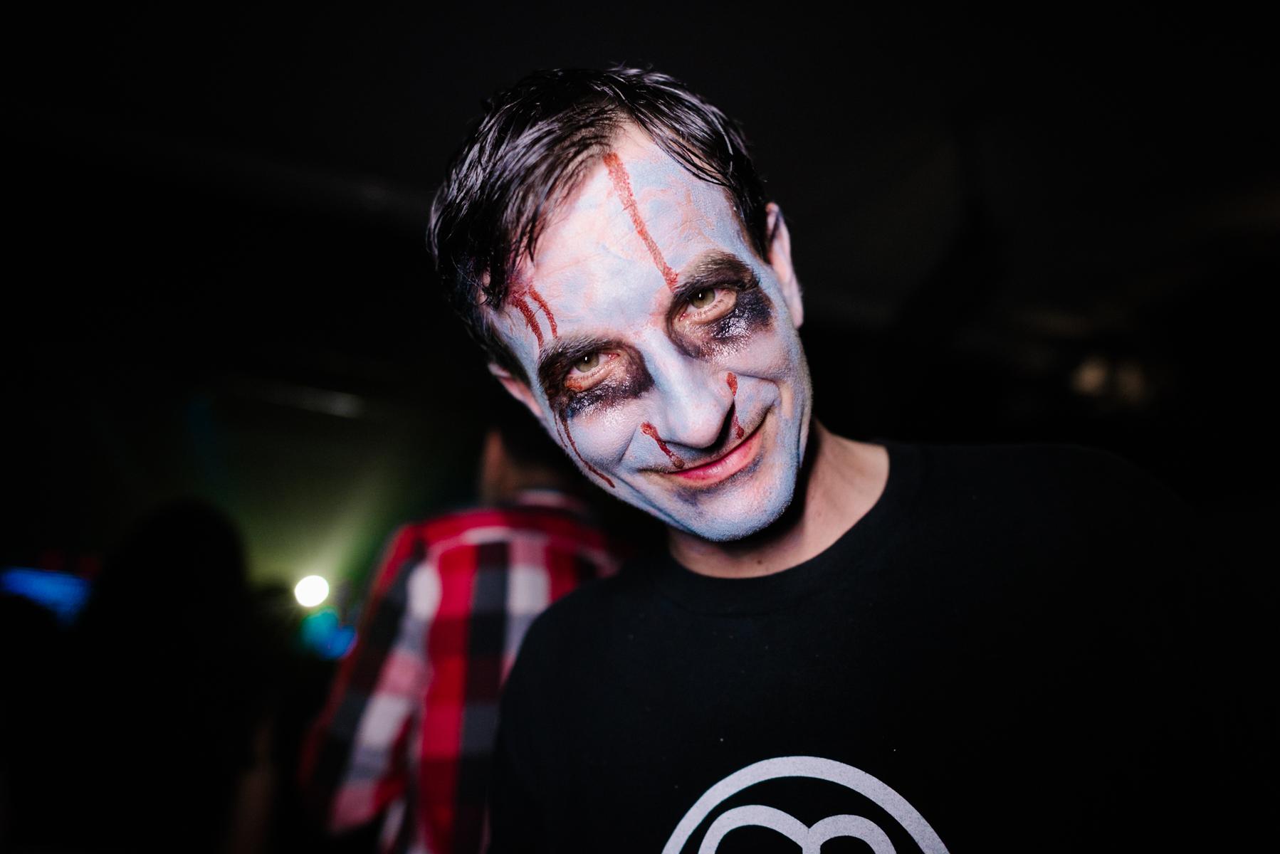 Zombie_Prom-13.jpg