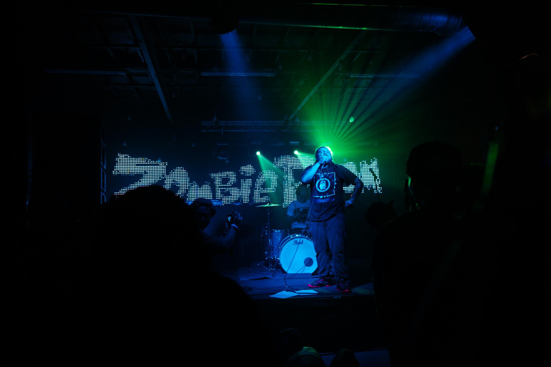 Zombie_Prom-14.jpg
