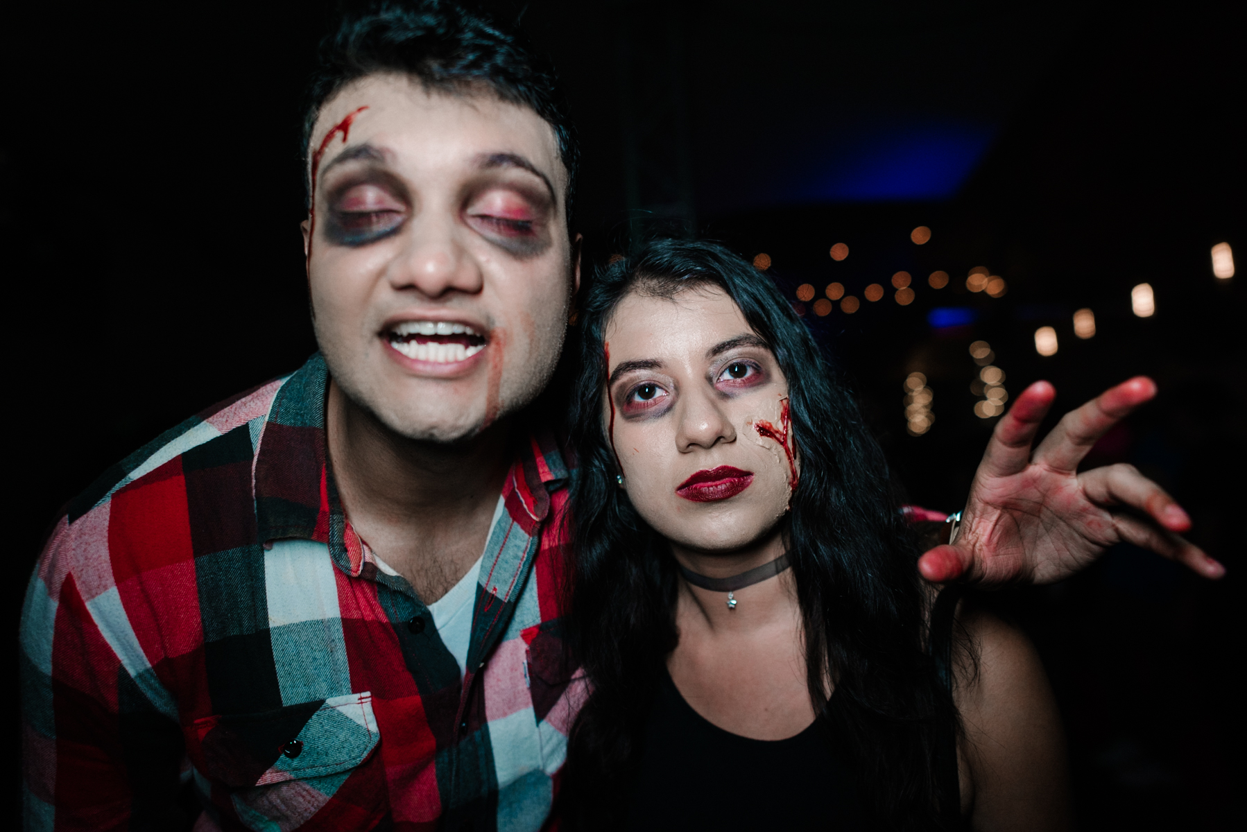Zombie_Prom-15.jpg