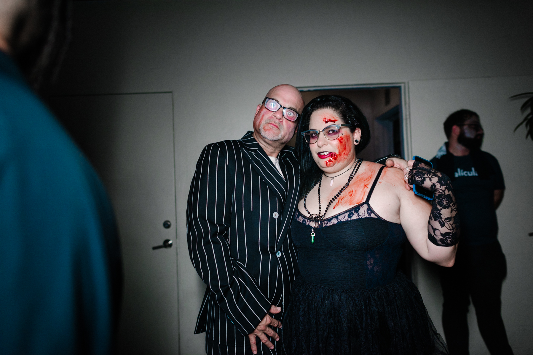 Zombie_Prom-16.jpg