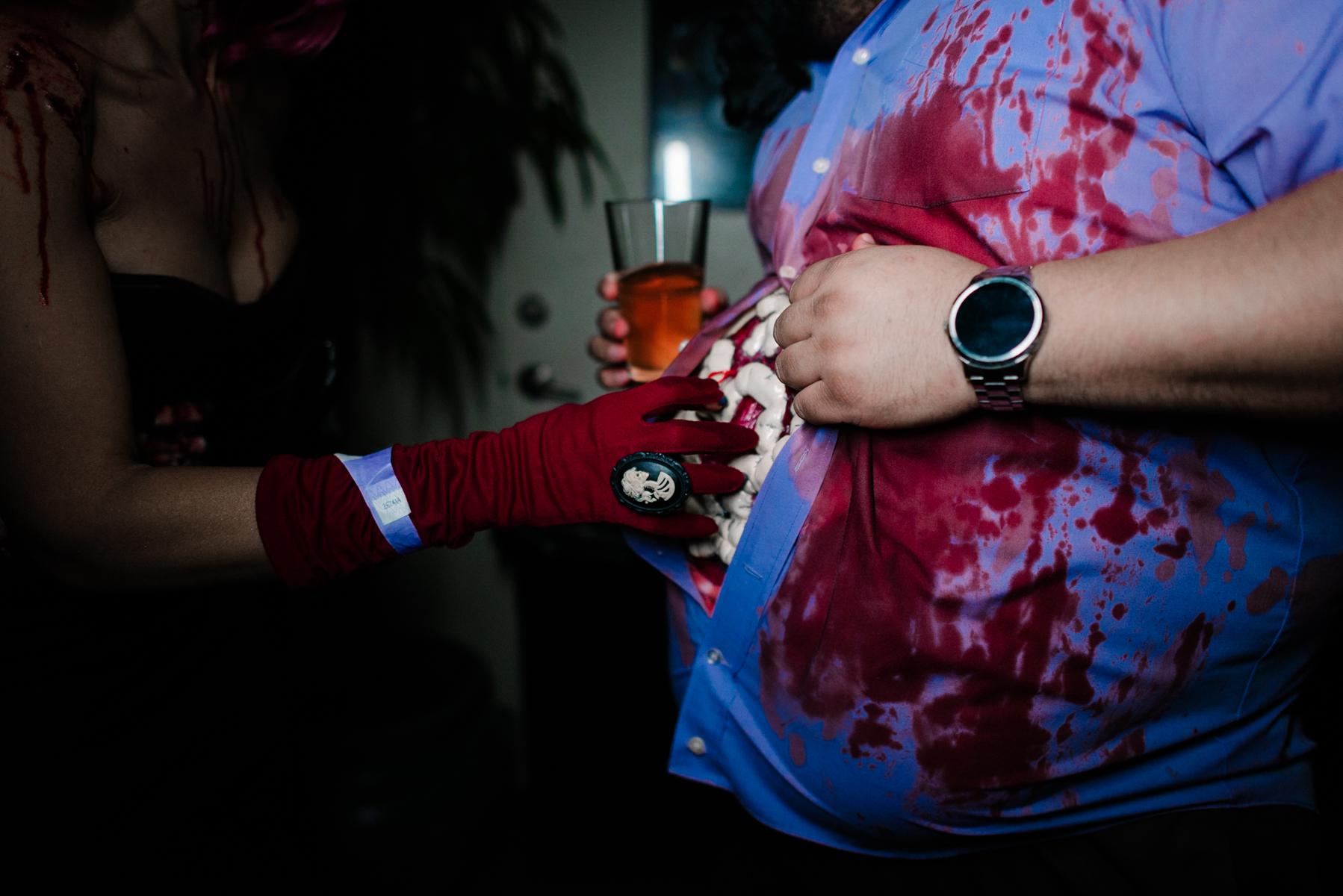 Zombie_Prom-18.jpg
