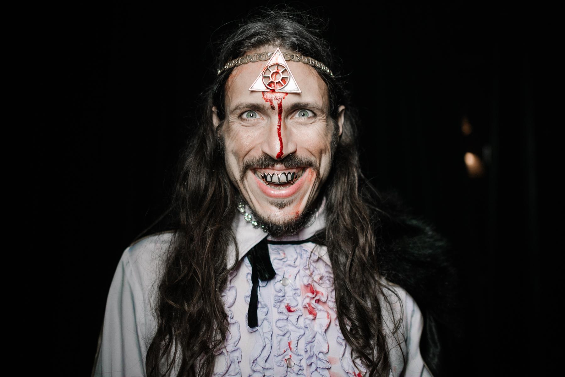 Zombie_Prom-20.jpg