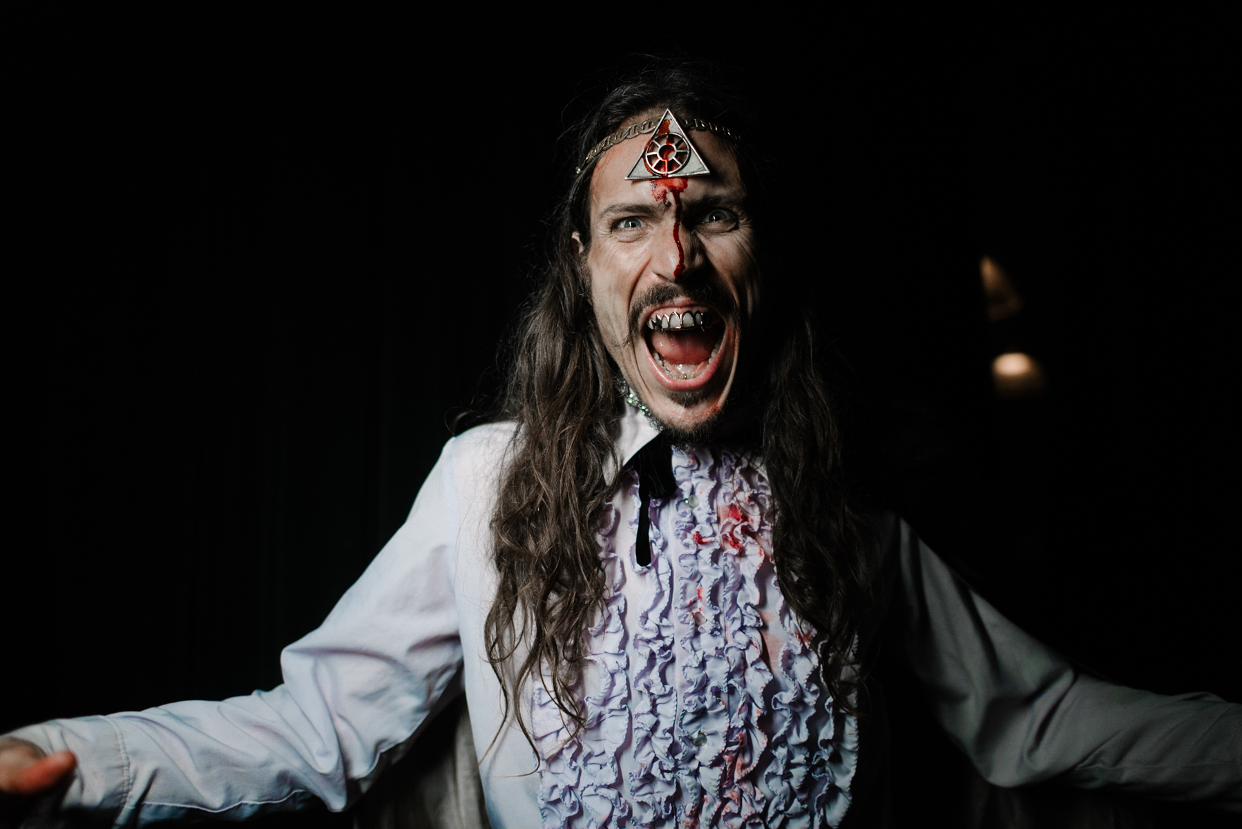Zombie_Prom-21.jpg