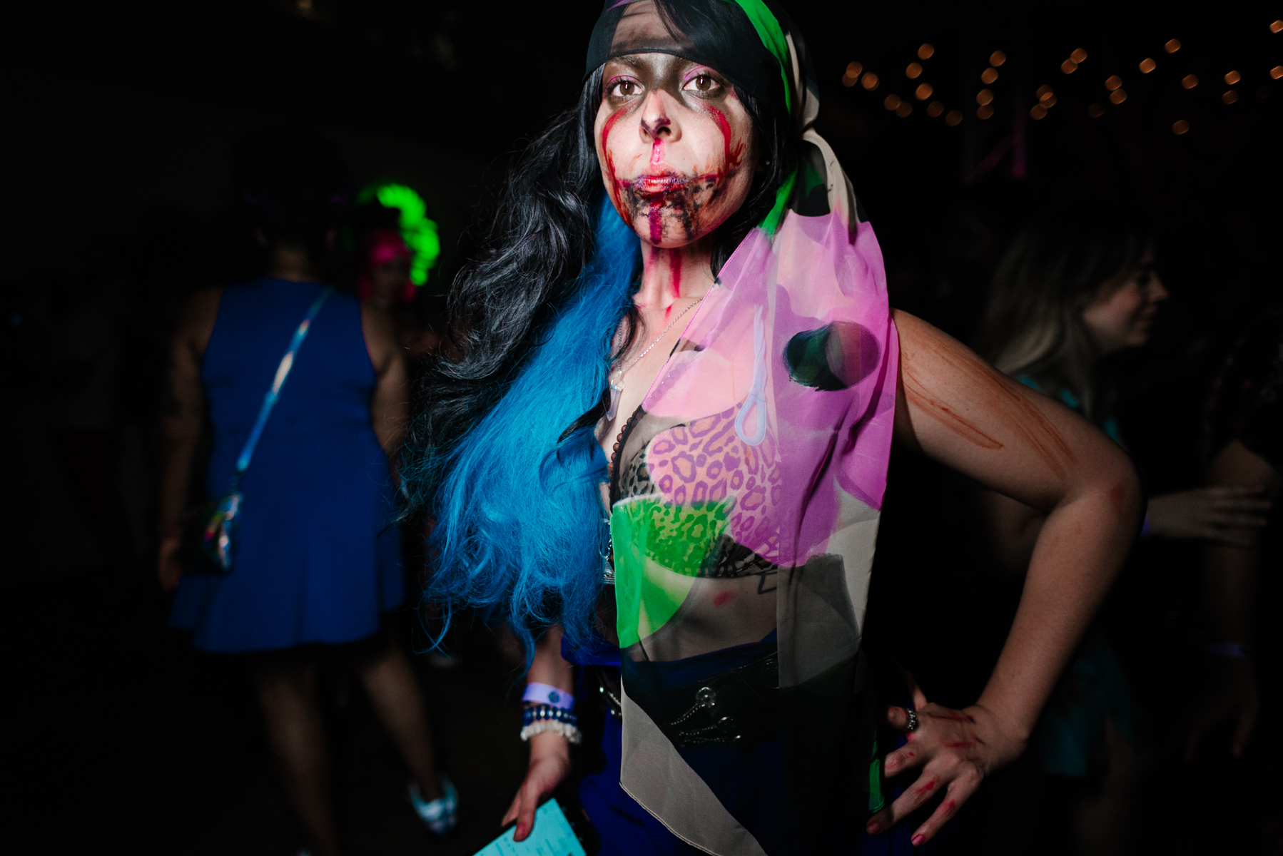 Zombie_Prom-23.jpg