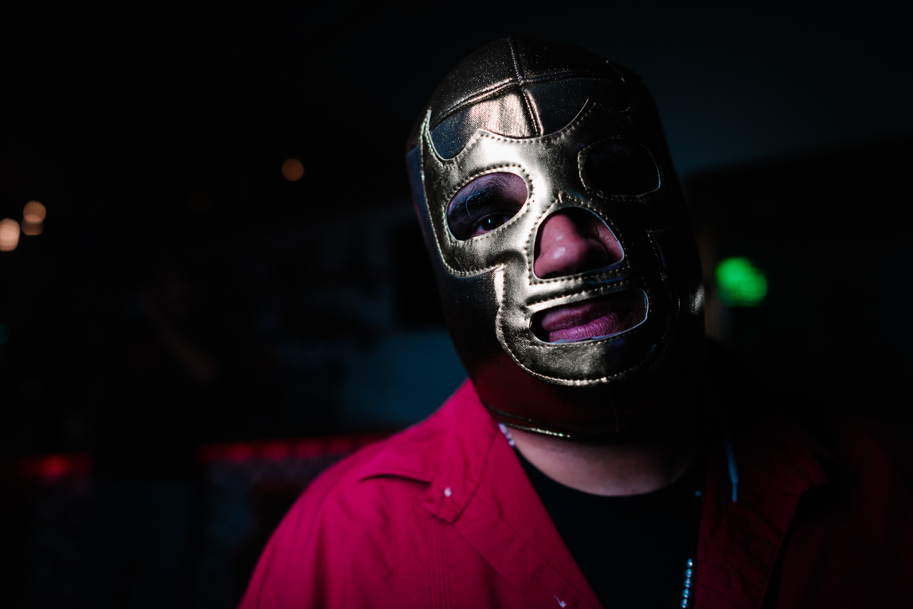 Zombie_Prom-24.jpg