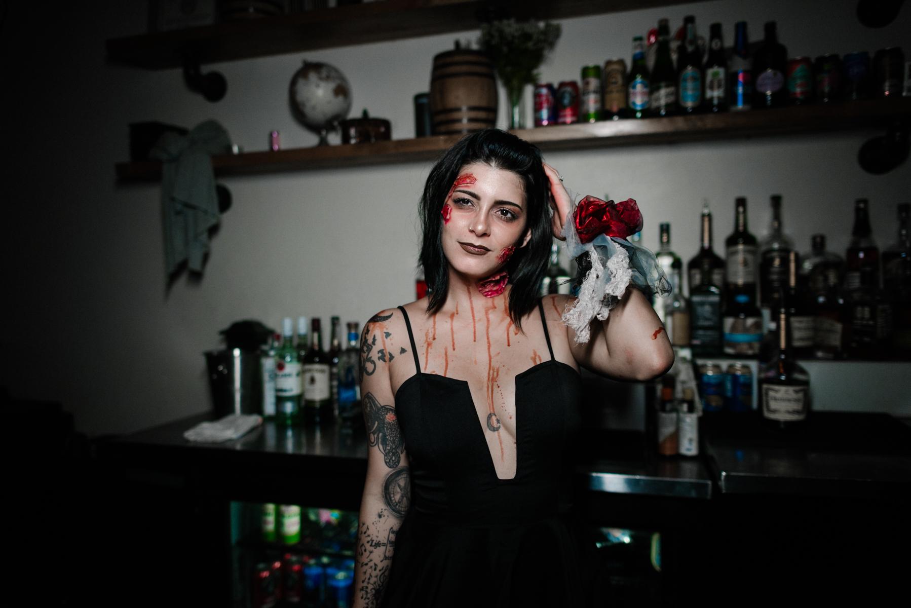 Zombie_Prom-25.jpg