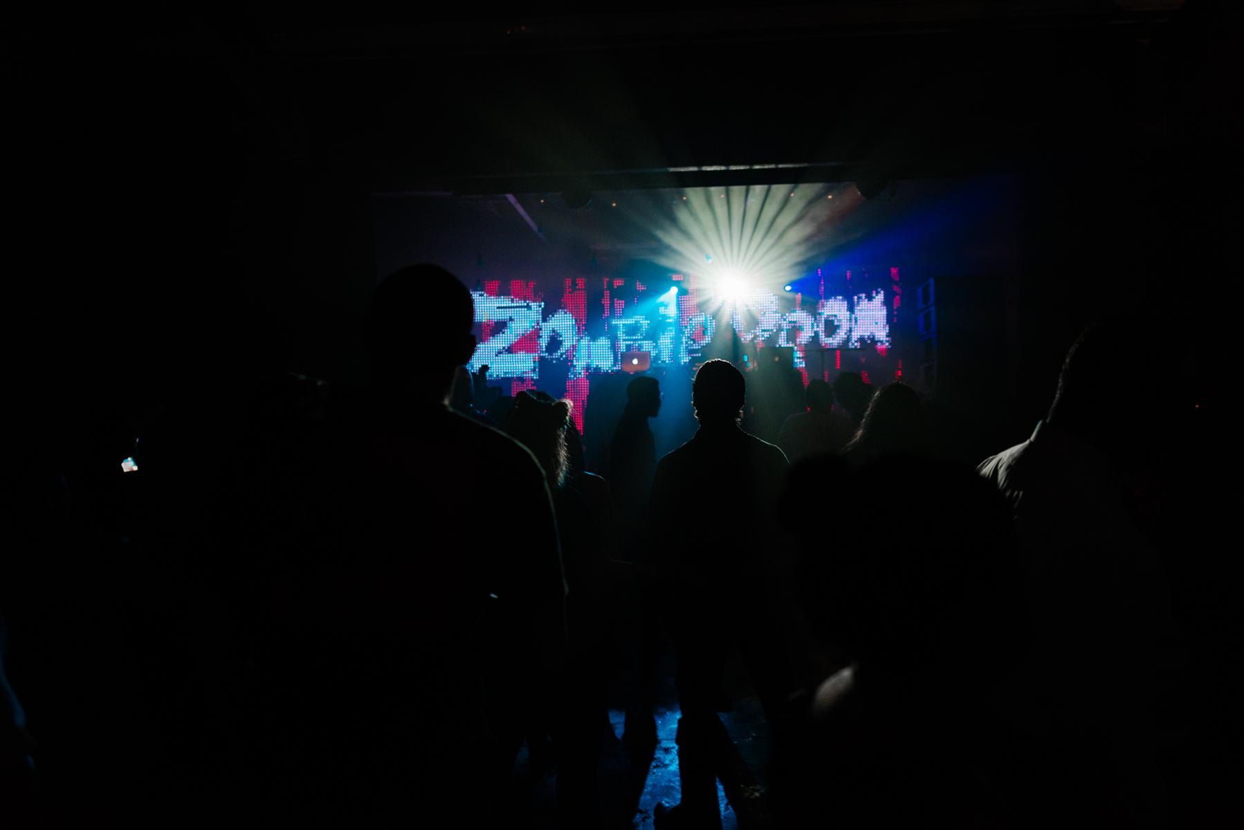 Zombie_Prom-31.jpg