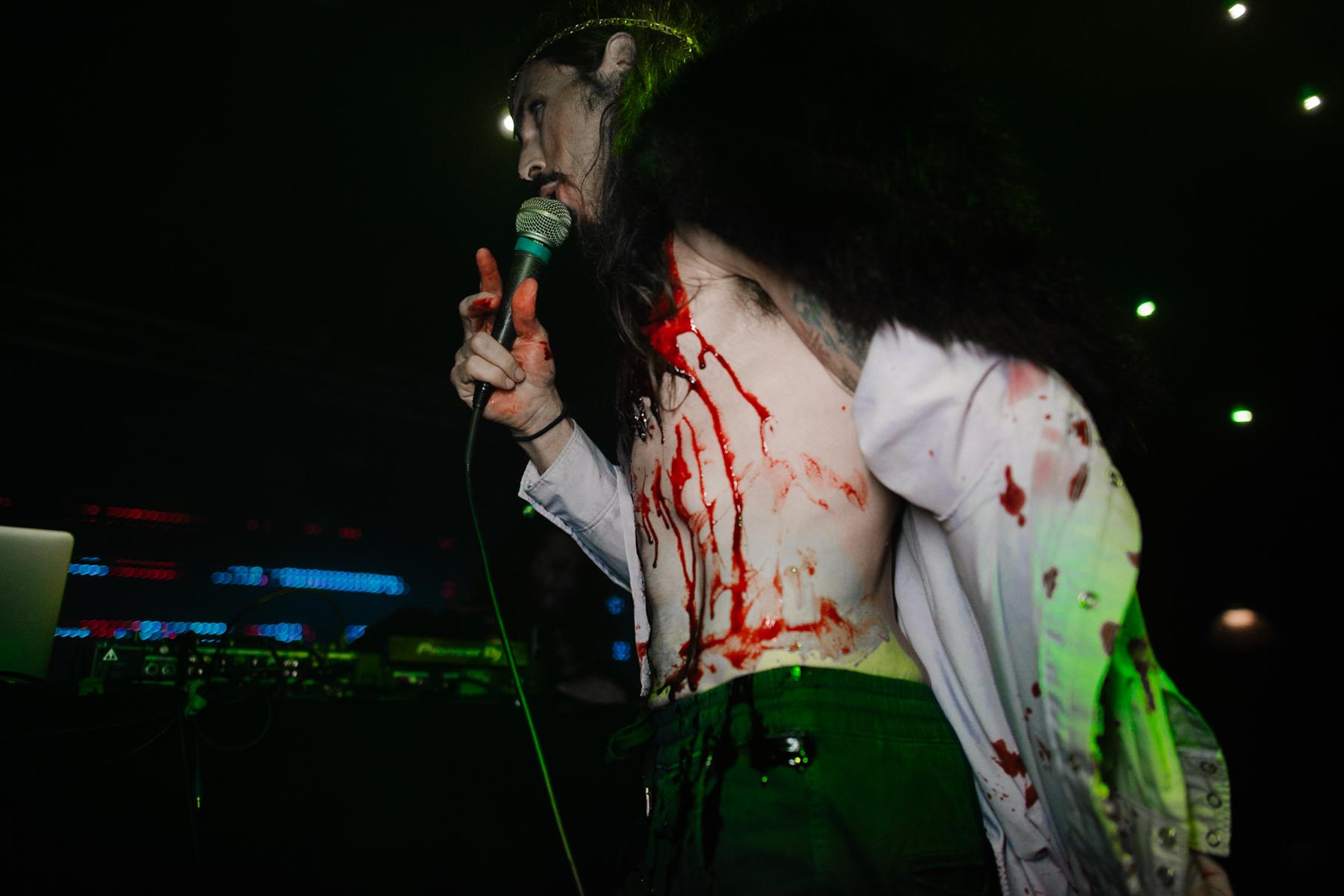 Zombie_Prom-43.jpg