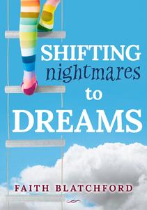 Shifting Nightmares