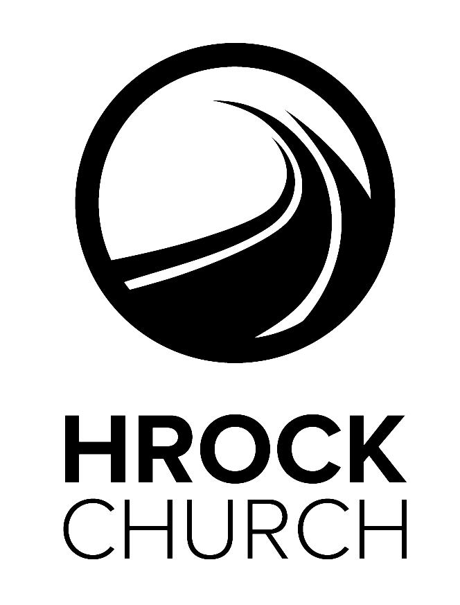 H Rock Church Pasadena