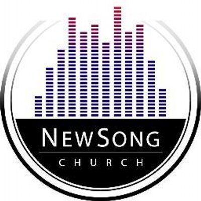 New Song Church Vienna