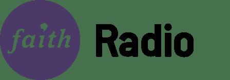 faith radio.png