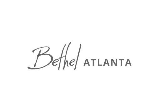 Bethel Church Atlanta