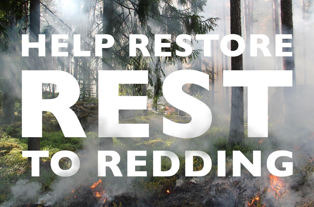Rest for Redding.jpg