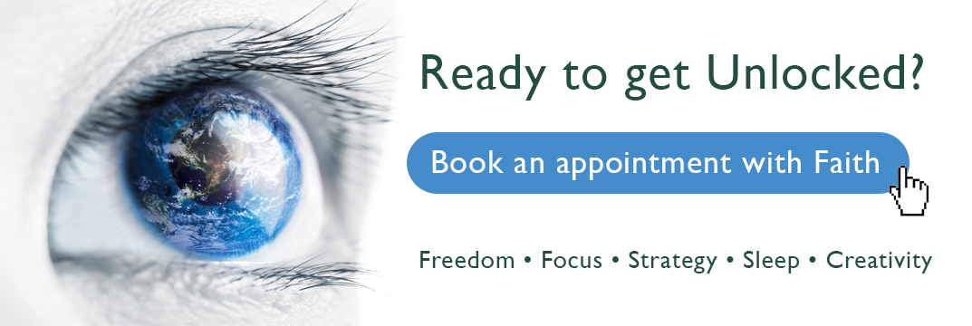 Book an appointment with Faith