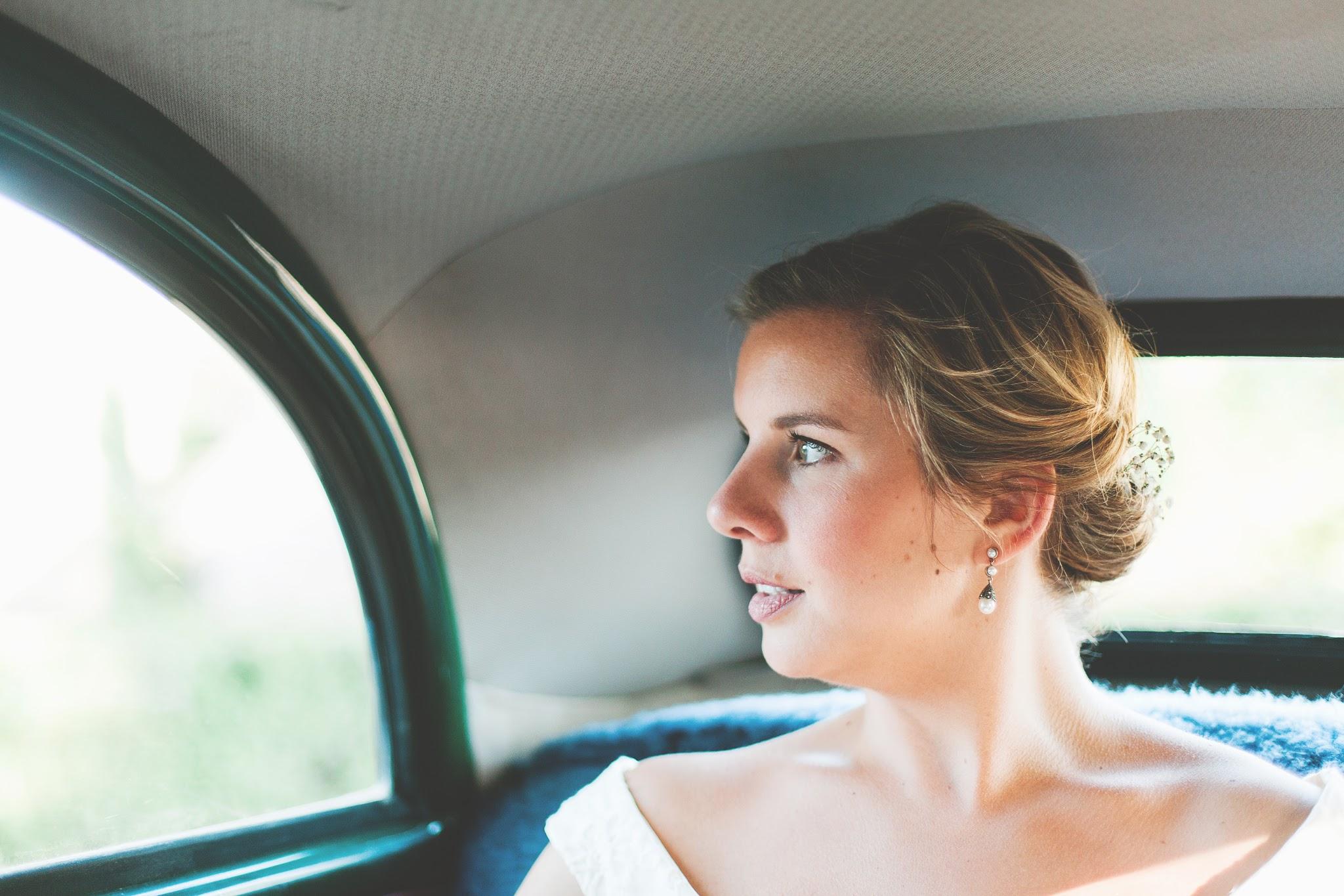 150321-julia_malte_wedding-395.jpg