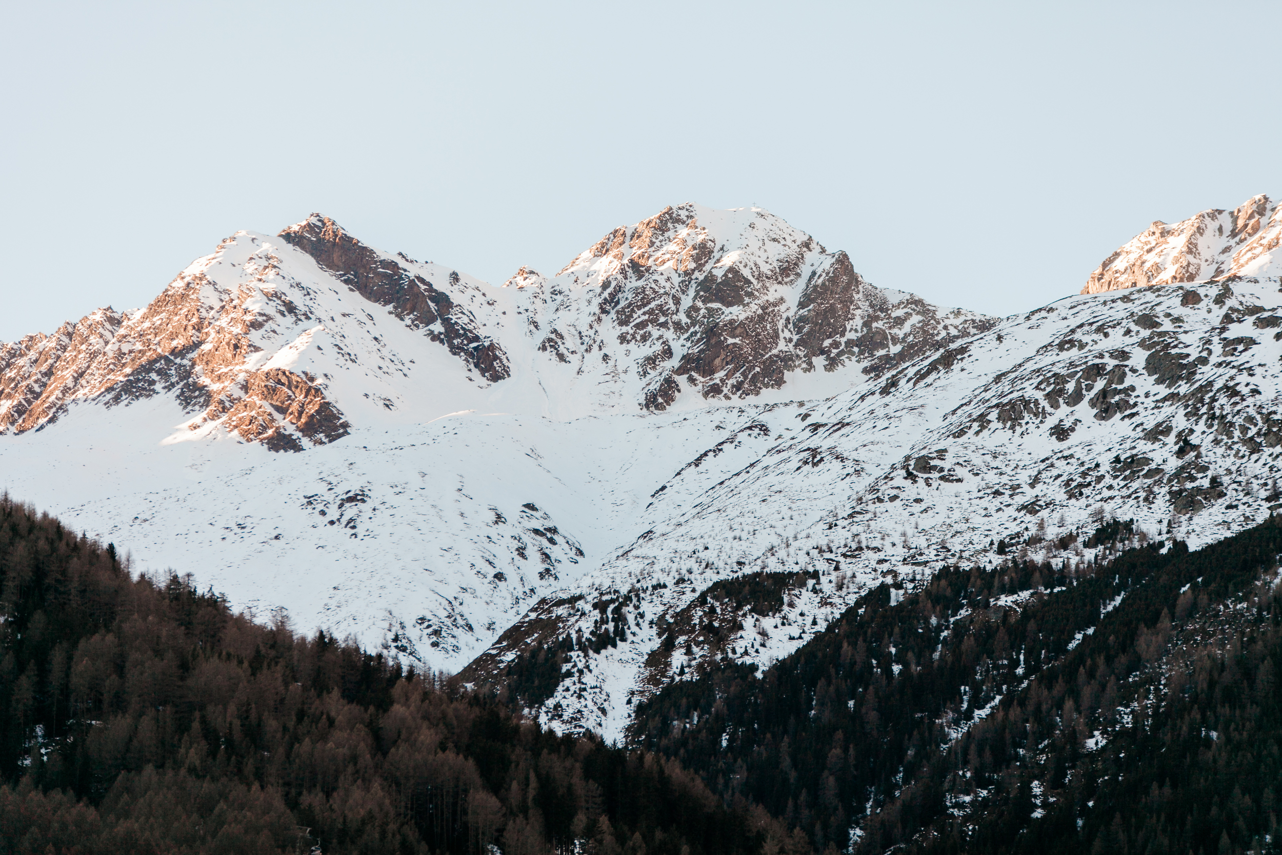160129-lisa_alpine-05.jpg